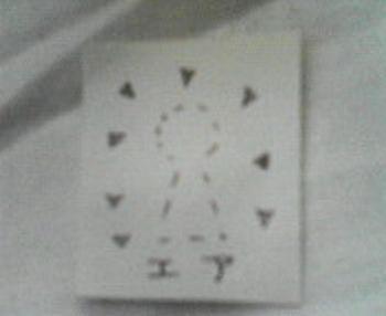 200612101415000.jpg