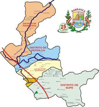 3 mapa de Barranca