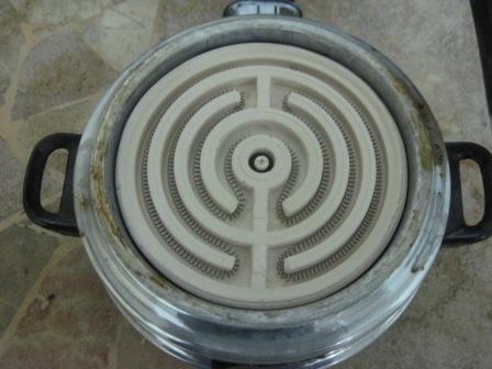 鍋とコンロ 003