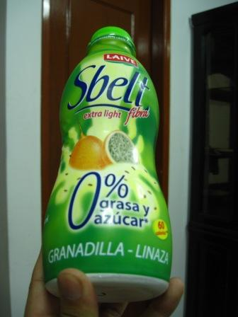 granadilla 001