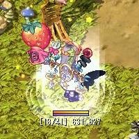 TWCI_2011_4_13_23_46_41.jpg