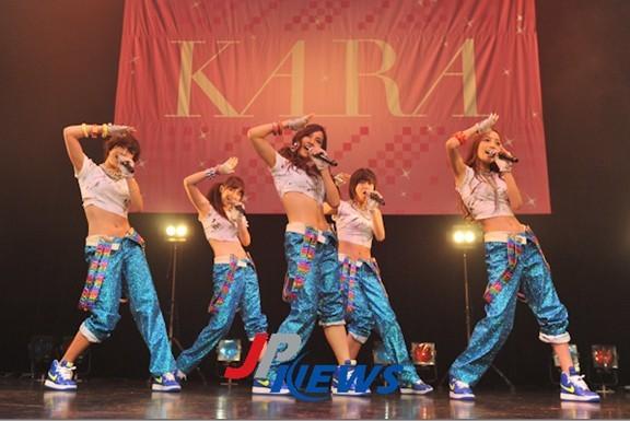 kara-a6