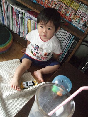 001_20090802171117.jpg