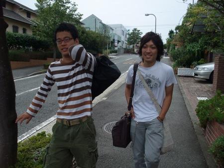 2008_0812AJ.jpg