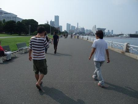 2008_0812BA.jpg