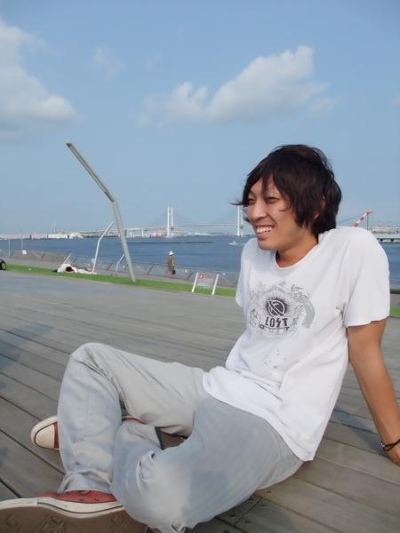 2008_0812BW.jpg