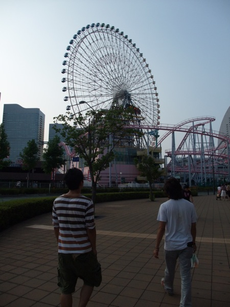 2008_0812CB.jpg