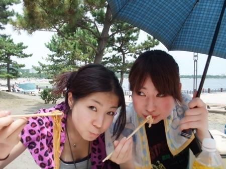 2008_0813AZ.jpg