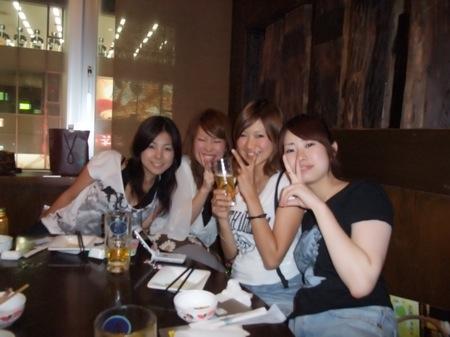 2008_0814AH.jpg