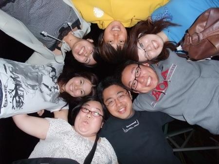 2008_0915AA.jpg