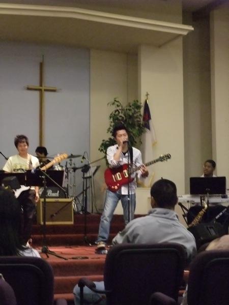2008_1005AG.jpg