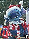20081219114445