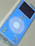 20090418000418