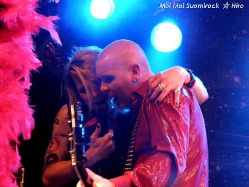 Stala So. OTR 14.09.2011