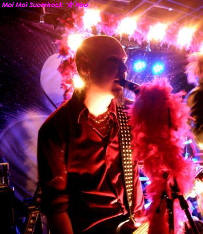 Stala So. Rautaruukki 17.09.2011