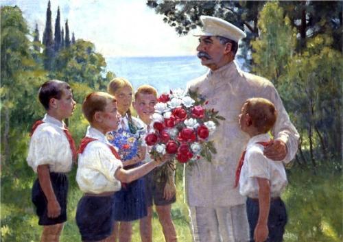 Roses_for_Stalin_by_Vladimirskij_convert_20090419025050.jpg