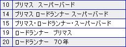 200602_2