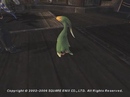 200604233