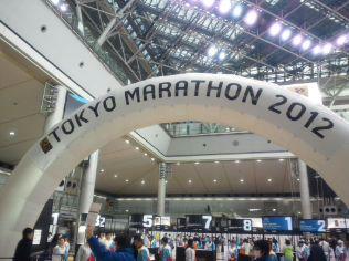 2012022401.jpg