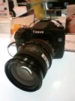 EOS50D1