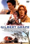 gilbertgrape.jpg