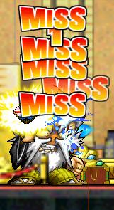 mis.png