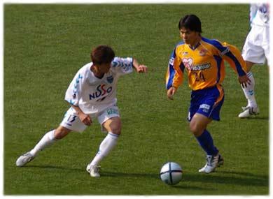 2005-04-05-0.jpg