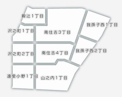 demaemap-s.jpg