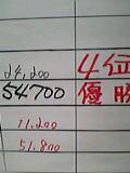 20060225201810