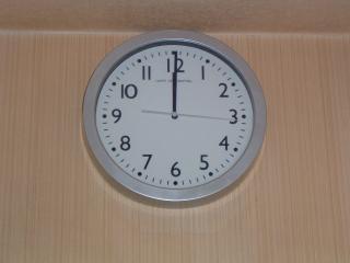 rooms0114-1.jpg