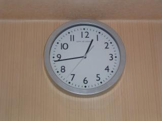 rooms0114-6.jpg