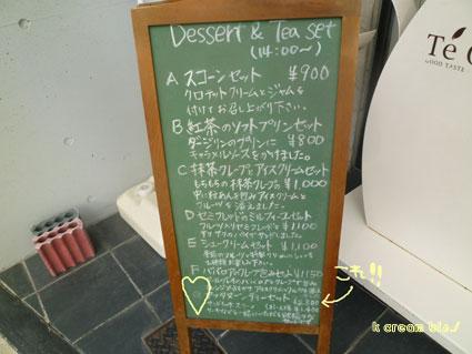 042_20110130215808.jpg