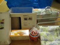 ○KEA購入品