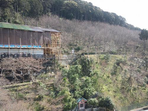 清水寺 3