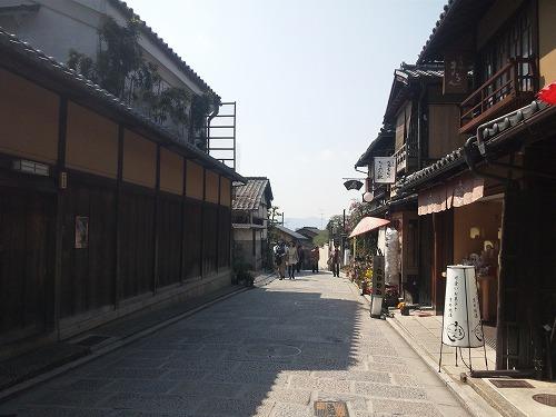 三寧坂 2