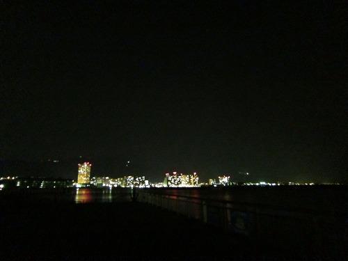 琵琶湖 2