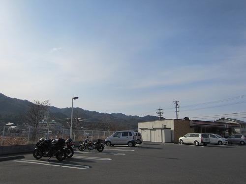 県道16号線 1