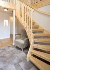 階段イメージ1
