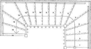 階段イメージ2