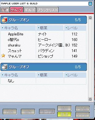2回目ジャクムPTメンバー20080118