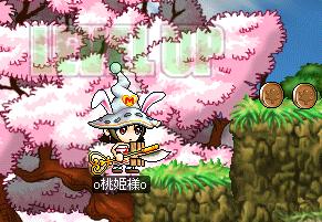 姫ちゃまレベル20