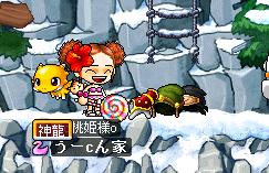 姫ドロップ20080605