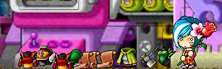 ドロップ20080827