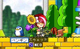 ドロップ20080920