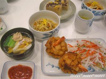 cookingschool02