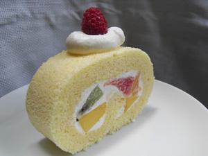 fruitsroll.jpg