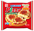 02_pizza.jpg