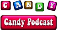 CandyPodcastIndexNew235.jpg