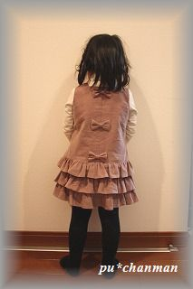 IMG_4453.jpg