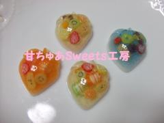 DSCF3810_.jpg